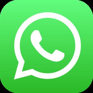 Sitter Piave Whatsapp